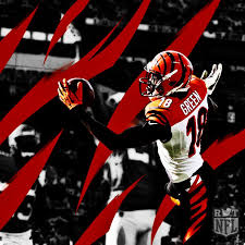 gallery for aj green iphone wallpaper