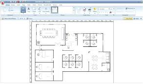 office planner online. Office Layout Planner Terrific Floor Plan Maker Online Free Design I