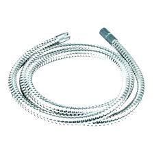 kitchen faucet hose replacement hansgrohe