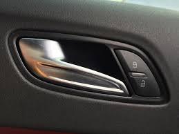 car door lock button. Car Door Lock Button. Mk2 Audi Tt Roadster 2007 / Button Not  Working O