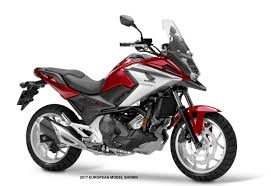 2018 honda motorcycles. delighful motorcycles 2018 honda nc750x first look and honda motorcycles