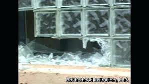 glass blocks medium size of block glass block for glass block window installation glass
