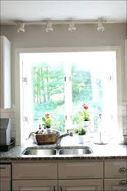 lighting kitchen sink kitchen traditional. Above Kitchen Sink Lighting Pendant Traditional Full Size .