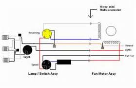 harbour breeze wiring diagram images harbor breeze fans wiring harbor get image about