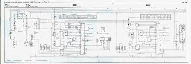 3sge beams wiring diagram 3sge image wiring diagram wiring diagram engine 3s fe wiring image wiring on 3sge beams wiring diagram