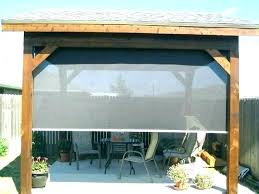 exterior patio shade outdoor sun shades for patio exterior sun shade patio shading ideas exterior patio exterior patio shade