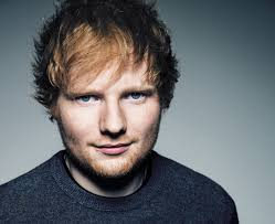 Image result for ed sheeran tour