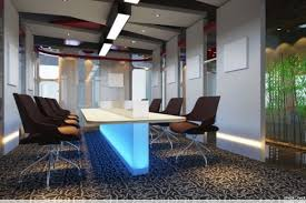 Office conference room design Cool The Best Office Conference Room Design Ideas Gamerclubsus Conference Room Design Ideas Gamerclubsus Gamerclubsus