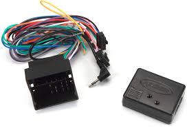 axxess xsvi 9003 nav interface harness connect a new stereo and metra 40-vw12 at Metra Mk4 Wiring Harness