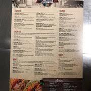 paninis kent ohio paninis bar grill 23 photos 67 reviews american