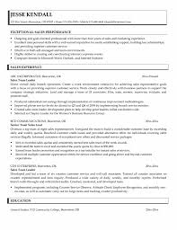 Resume Examples Team Leader Resume Example Image Resume Example