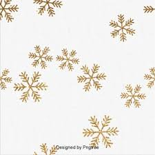 Snowflake Texture Png Vectors Psd And Clipart For Free Download