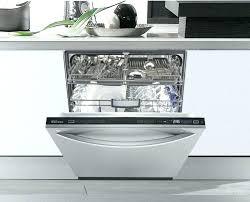 lowes bosch dishwasher rebate. Beautiful Dishwasher Lowes Dishwasher Drain Hose Bosch  To Lowes Bosch Dishwasher Rebate A