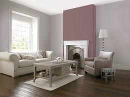 Living Room Uk Stunning Living Room In Smoked Oyster From Our New Period