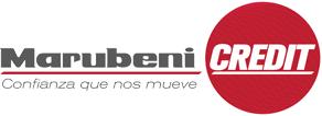 Resultado de imagen para marubeni logo