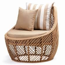 patio chair sling replacement luxury 30 luxury sling patio furniture design jsmorganicsfarm of patio chair sling