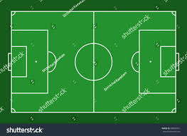 soccer field area rug living room ideas football