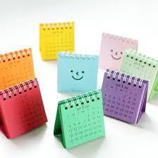 small desktop calendars mini desk calendar ayresmarcus
