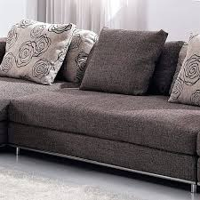 sofa cloth list sofa cloth designs india
