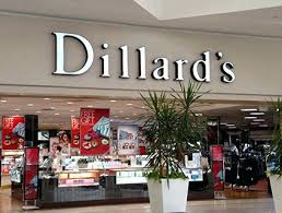 dillards furniture store san antonio tx dillards furniture store locations dillards furniture stores in texas