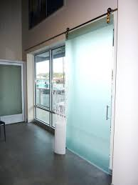 craftsmen office interiors. Excellent Home Design Interior Office Sliding Glass Doors Craftsman Bar Craftsmen Interiors H