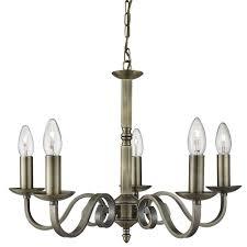 creative of chandelier lights uk 125 best lighting shortlist images on candles cars
