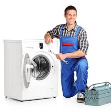 appliance repair port st lucie. Wonderful Port Photo Of Absolute Appliance Repair  Port Saint Lucie FL United States And St Lucie O
