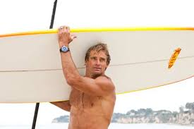 surfer laird hamilton wearing the chanel j12 marine watch chanel surfer laird hamilton wearing the chanel j12 marine watch chanel watches surfers posts and the o jays
