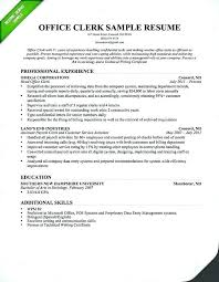 Resume Writing Perth Government Resume Writer Freeletter Findby Co