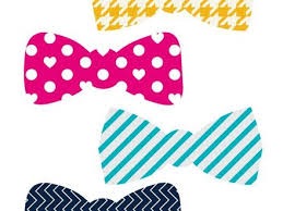 53 Bow Tie Printable Bow Tie Printables Little Man Birthday