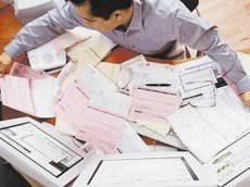 Отчет по преддипломной практике в районном суде Сервис файлов Деятельность районного трибунала правительство и право пояснительная записка в пенсионный фонд образец