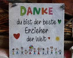 Danke Kindergarten Etsy