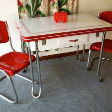 Red Retro Kitchen 17 Best Images About Hoosiers On Pinterest Vintage Kitchen