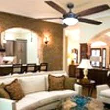 70 inch ceiling fan with light fans hunter harbor breeze platinum harbor breeze saratoga 60 in oil rubbed bronze