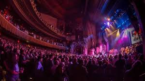 Beacon Theatre Faqs Official Site