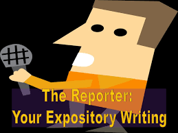 what is an expository essay expository writing purposes gives  29 what is an expository essay what are expository news articles newspapers rely on expository texts they quickly grab readers the most important