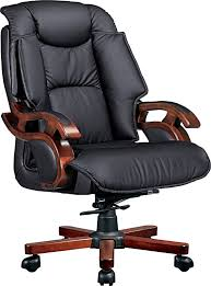 comfy office chairs throughout chair cool how work 16 for your best designs 1