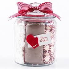 10 Awesome Gift In a Jar Ideas. Holiday IdeasChristmas Gift IdeasMerry ...