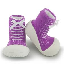 new balance extra wide toddler shoes. new balance extra wide toddler shoes x