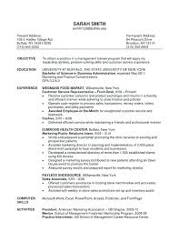 Audit Associate Job Description Retail Sales Associate Job Duties For Resume Audit Tion On Make