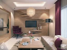 Small Picture 35 best TV feature wall console images on Pinterest
