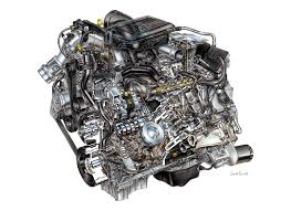 gm s 2007 duramax 6 6l v 8 turbo diesel delivers class leading duramax 6 6l diesel engine