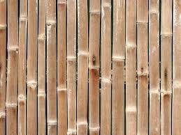Hoe Bamboe Behang Lijmen Bamboebekleding Plakken