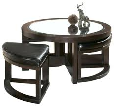 round coffee table with stools round coffee table with 4 stools round glass coffee table with stools coffee table with chairs india