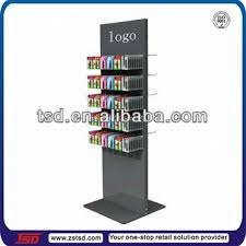 Blister Pack Display Stands
