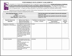 Event Planning Proposal Event Planning Proposal Template Fresh Church Management