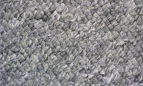 grey carpet texture. Texture Of Carpet Grey O