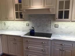 hard rock granite and tile is a full service residential custom countertop fabrication company based in dallas texas we specialize in creating unique and