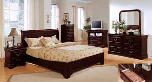 dark cherry bedroom furniture agsaustin wood moncler factory outlets awesome images fantastic Furniture Factory Outlet sweet Cort Furniture Rental surprising furniture factory outlet melbourne lau