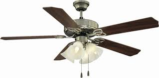 ceiling fans replace chandelier with light fixture how to hang a chandelier without electrical box